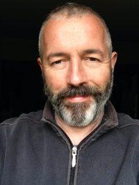 NH Profile Pic
